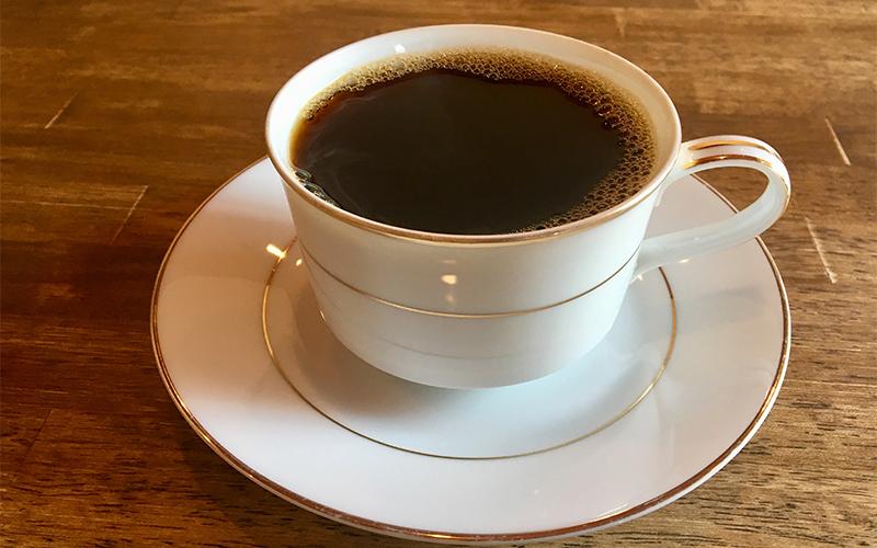 六甲カフェ