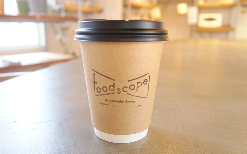 foodscape!フードスケープ-メニュー.