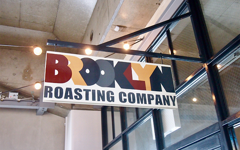 Brooklyn-Roasting-Company.